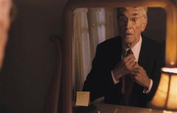Luto por muerte del ganador del Oscar, Martin Landau