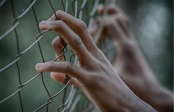 Militares en cárceles iniciaron huelga de hambre