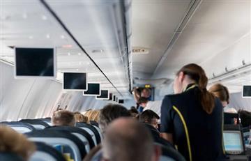 Aerocivil: No hay prohibición de aparatos electrónicos en vuelos a EE.UU
