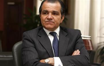 CNE abrió pliego de cargos contra Óscar Iván Zuluaga por caso Odebrecht