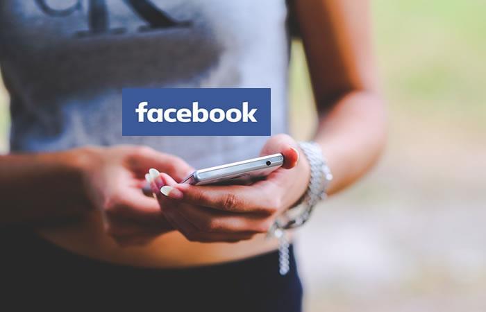 """Facebook: """"Trueque sexual"""", la nueva tendencia de prostitución"""