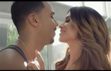 Romeo Santos destrona a 'Despacito' con su tema 'Imitadora'