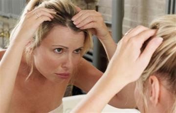 12 tips para cuidar el cuero cabelludo