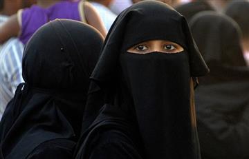 Esta es la primera guía de sexo para mujeres musulmanas