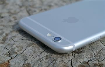 iPhone 8: Conoce su nuevo diseño