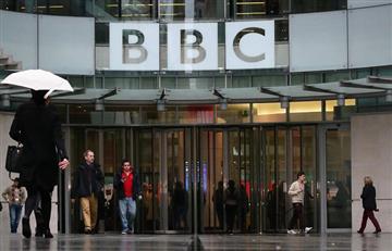 La BBC revela los salarios de sus trabajadores estrella