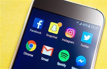 Snapchat: ¿Cómo colorear y grabar clips de 10 segundos en esta aplicación?
