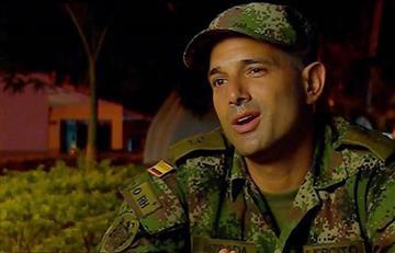 Soldado 1.0: Alejandro Estrada es criticado por su actitud en el reality
