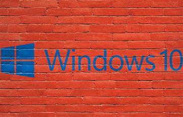 Windows 10: Millones de usuarios no podrán hacer la actualización