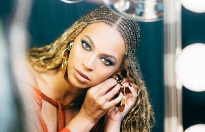 Beyoncé: Su nueva figura de cera desata la polémica