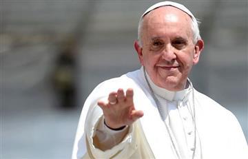Bogotá: Así podrá inscribirse para ir a la misa del papa Francisco