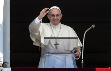 Papa Francisco: ¿Cuántas personas podrán ingresar a la misa?