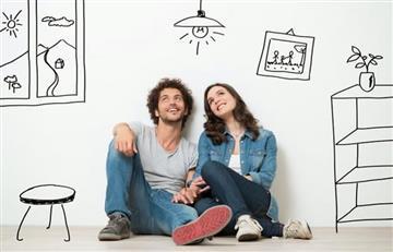 Cinco tips para comprar vivienda
