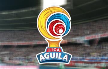 Liga Águila: Resumen, goles y resultados de la fecha 3