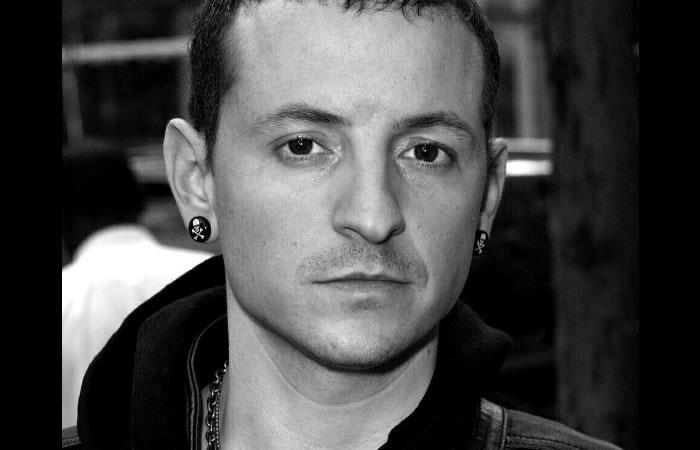 Linkin Park: Reacciones tras la muerte del vocalista Chester Bennington