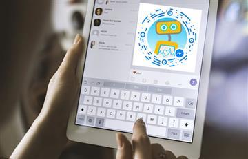 Woebot: ¿Una aplicación que detecta tu estado de ánimo?