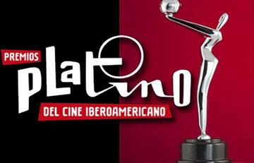 Premios Platino: Transmisión en vivo