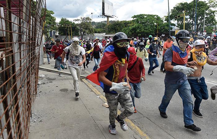 Image Result For Indepen Nte Medellin Vs Once Caldas En Vivo U