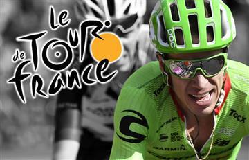 Tour de Francia: Última etapa EN VIVO