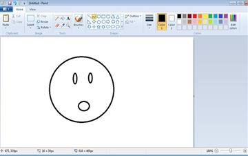 Paint 3D: ¿La nueva aplicación que reemplazará a Microsoft Paint?