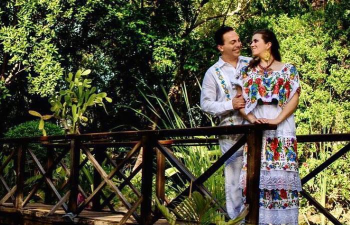 Cristian Castro: Todo parece indicar que no se puede divorciar