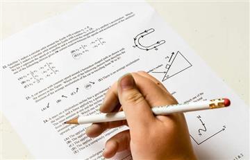 Pisa for Schools: Un nuevo examen para medir a los colegios