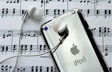 Apple Store: iPod Shuffle y Nano desaparecen de su plataforma