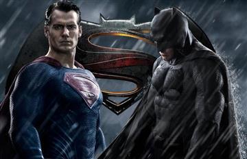 Ben Affleck seguirá siendo Batman