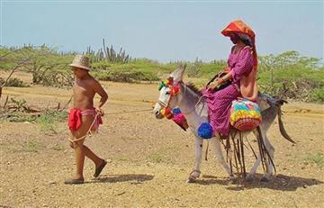 Colombia Travel Expo: ¡Una oportunidad para el Turismo en La Guajira!