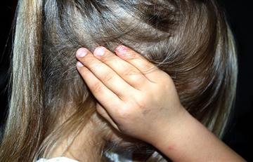¿Cómo los niños afrontan el divorcio de sus padres según su edad?