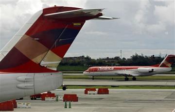 ¿Cómo pedir devolución de su dinero por vuelos de Avianca a Venezuela?