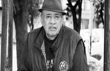 Héctor Mora: Amigos, familiares y colegas despiden al viajero incansable