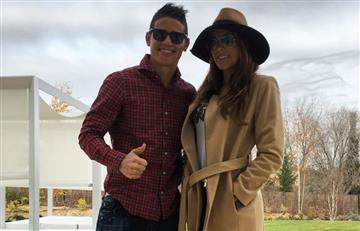 James Rodríguez y Daniela Ospina: Los posibles motivos de su separación