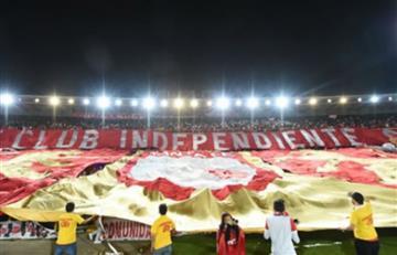Santa Fe: Estos son los jugadores que participaron en la celebración de la Superliga