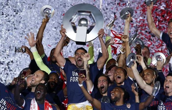 David Ospina Incre Ble Homenaje Que Le Hace El Arsenal