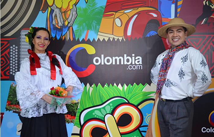 Festival Internacional de la Cultura en su versión número 45