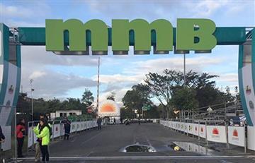 Media Maratón de Bogotá: Lo que debe tener en cuenta