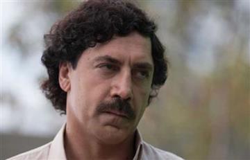 Mostra de Venecia: Amante de Pablo Escobar llega al cine