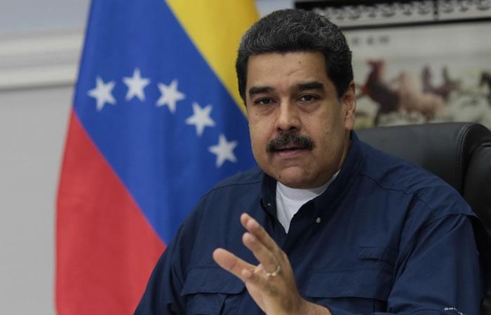 Nicolás Maduro: Así le irá con la Constituyente según su carta astral