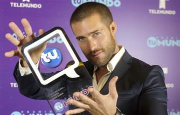 Premios Tu Mundo: Colombia arrasa con 23 nominaciones