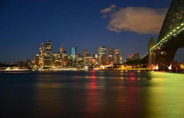 Australia: Oportunidades laborales para estas profesiones