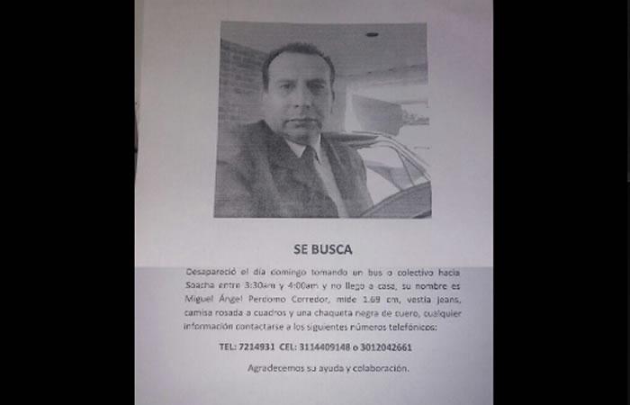 Condenan a 22 años de prisión al asesino del conductor de Cecilia Orozco
