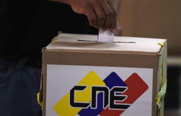 Página del Consejo Nacional Electoral de Venezuela fue hackeada
