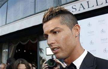 Cristiano Ronaldo declara en España sobre presunto fraude fiscal