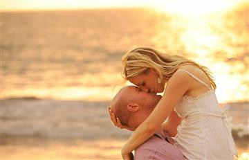 """¿Cuál es el momento ideal para decir """"Te amo""""?"""