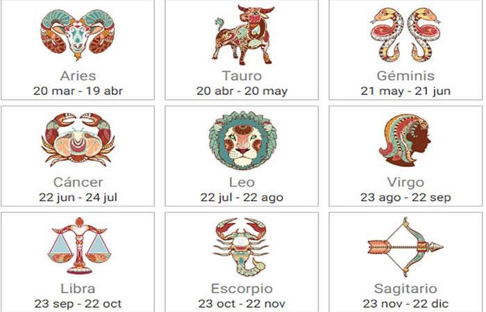 Horóscopo del martes 1 de agosto del 2017 de Josie Diez Canseco