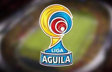 Liga Águila: Resumen, goles y resultados de la fecha 5