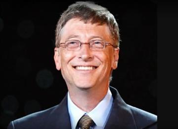 Bill Gates: ¿Cuáles eran sus planes desde joven?