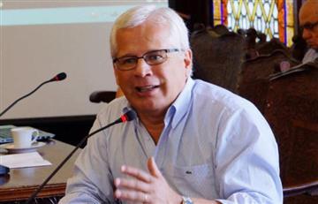 Polémica: Expresidente de Millonarios nuevo director del ICBF
