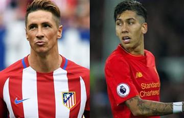 Atl. de Madrid vs. Liverpool: ¿A qué hora se juega y dónde ver el partido?
